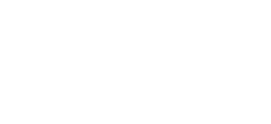 Doskey Law, P. L. C. -- Disability Law New Orleans